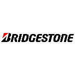 Bridgetsone Wholesale Canada
