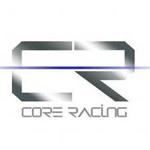 Core racing