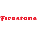 Firestone Wholesale Canada