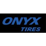 Onyx Tires