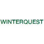 Winterquest